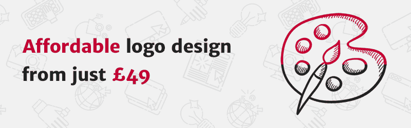 10 Logo Design Trends That Will Take Charge in 2020