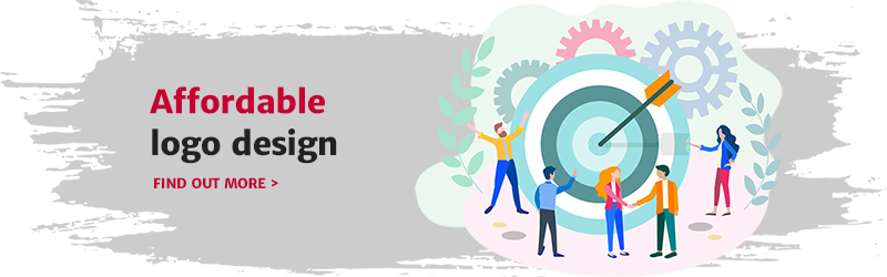 Logo Design Trends 2020: How to Create an Amazing Business Logo [3 x Infographics]
