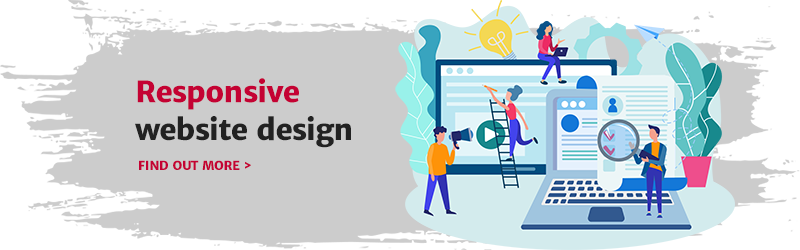 22 Web Design Dos & Don'ts for a Professional Website in 2020